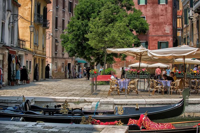 13-06June-Venice-74-Edit.jpg