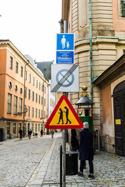 Nov.20_Stockholm-6108763-2.jpg