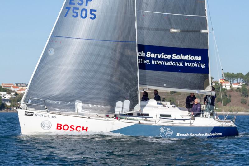 "7505 ch Service Solutions lative. International. Inspiring BEST 6""-VI-5-11-06 6 BOSCH Bosch Service Solutions"