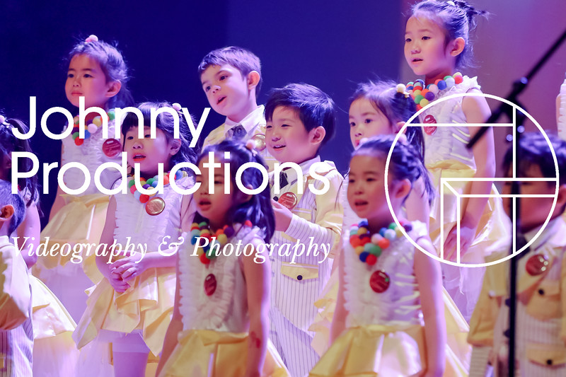 0089_day 1_yellow shield_johnnyproductions.jpg
