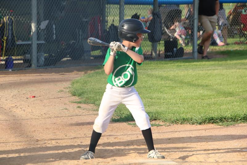Baseball  (38).JPG