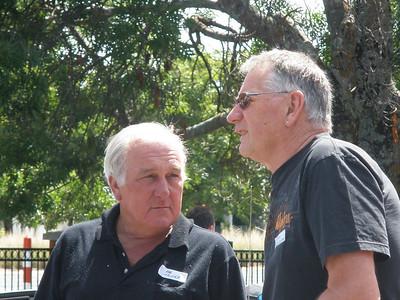 Ballarat MXmas 2009 - 6/12/09