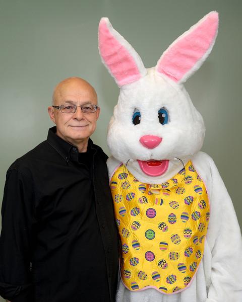 4/11/14 Auburn Hills Christian Center International Student Easter Dinner