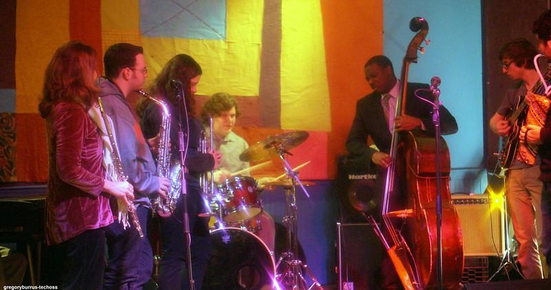 20160303 Mike Lee Jazz Jam with Chris Beck Chhris Berger Paul Meyer   893.jpg