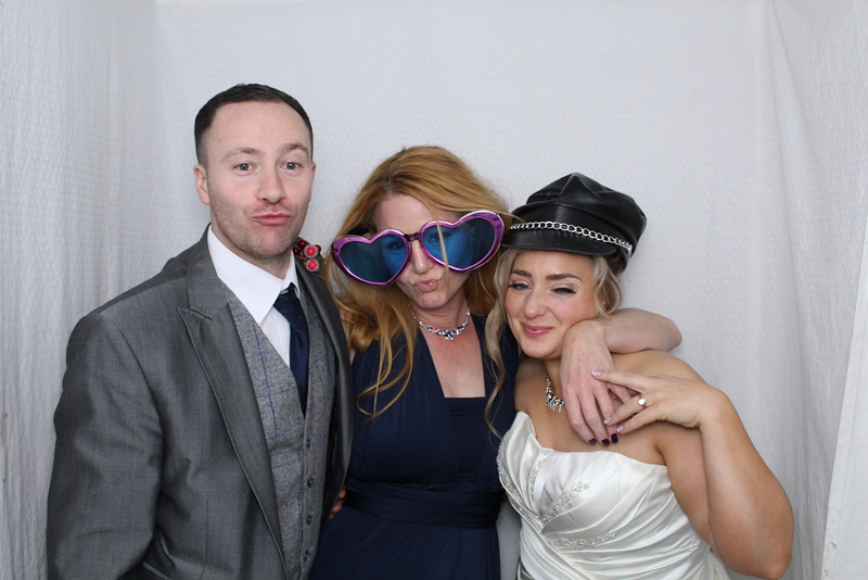 hereford photo booth Hire 01366.JPG