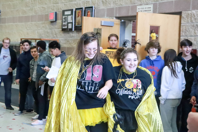 Lip Dub Pep Rally Feb 2019-91.jpg