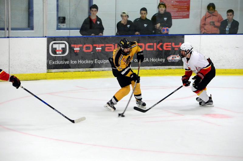171008 Junior Bruins Hockey-183.JPG