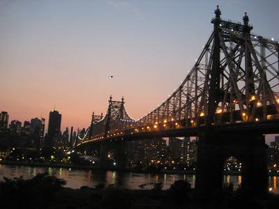 New York 2012 - Thursday 6/28