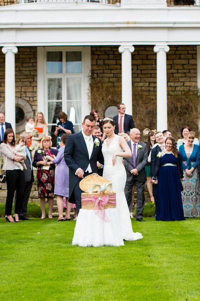 Swindell_Wedding-0414-379.jpg