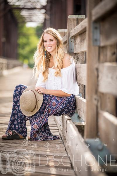 Abby Summer -46.JPG