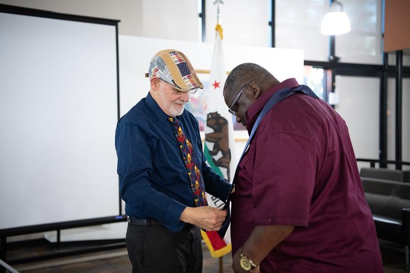 Veterans-Graduation-2018-1020.jpg