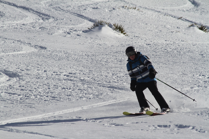 NZ Heli-Ski 2018-41.jpg