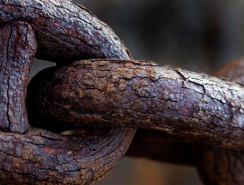 chain2.jpg