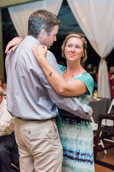 ELP0224 Sarah & Jesse Groveland wedding 3491.jpg