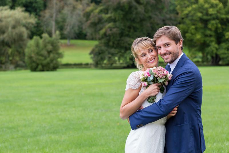 Mariage Caroline & Adrien-4.jpg