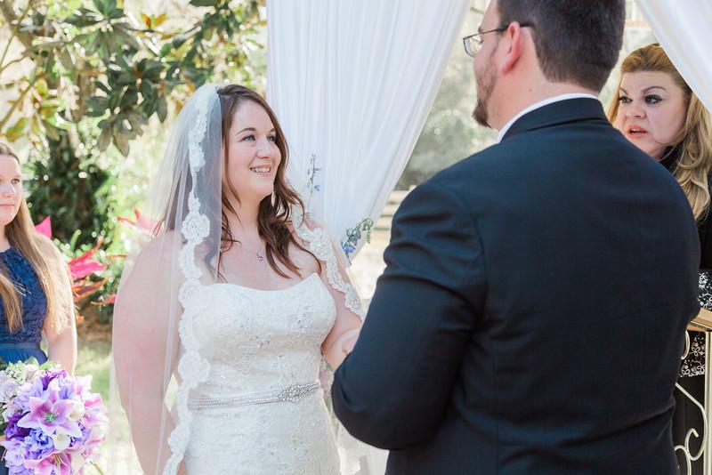 ELP0312 DeRoxtro Oak-K Farm Lakeland wedding-1258.jpg
