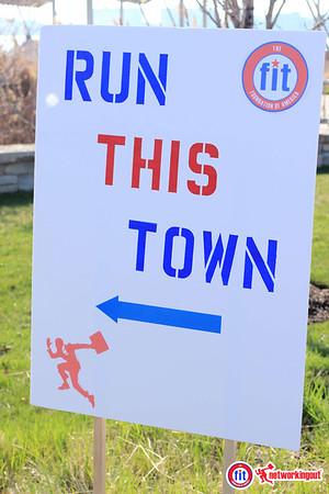 Run This Town | July 2013 | Rivard Plaza