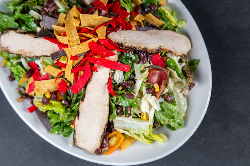 Met Grill_Sandwiches_Salads_008.jpg