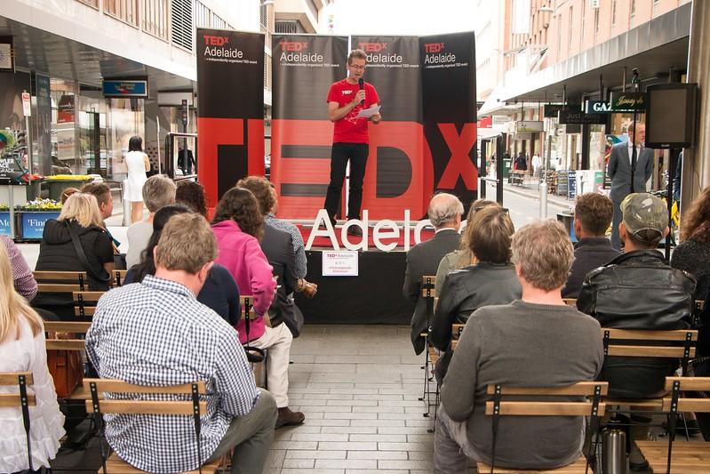 TEDxAdelaide-RundleMall-NathanielMason-0162.jpg