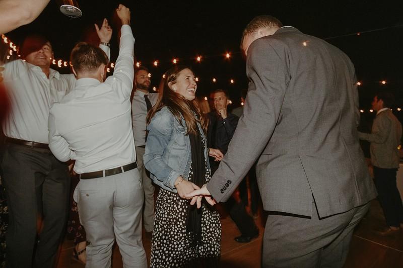 Jenn&Trevor_Married312.JPG