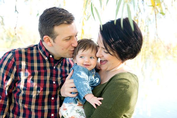 11/2020 The Zwara Family