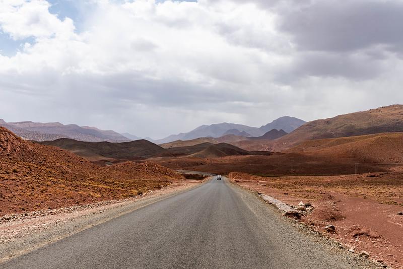 Marruecos-_MM12023.jpg