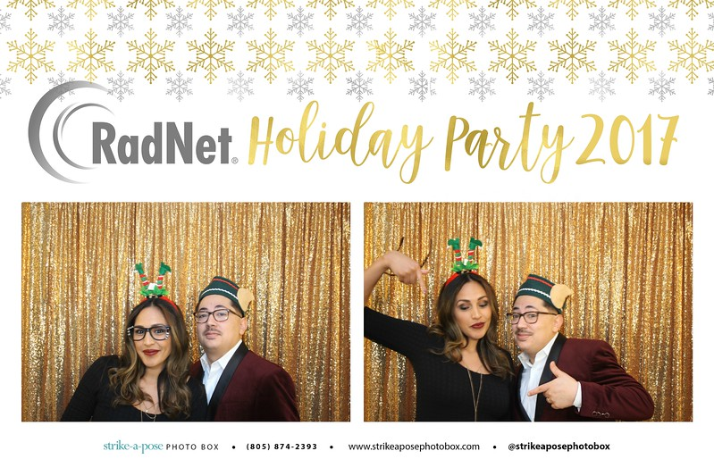 Radnet_Holiday_Party_2017_Prints_ (22).jpg