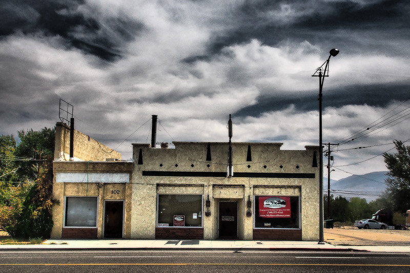 August 23 - Downtown Big Pine_ California.jpg