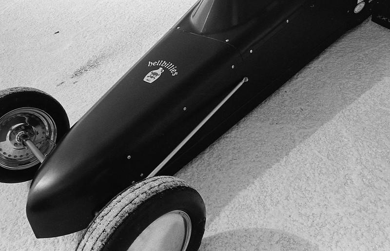 SpeedB12-004.jpeg
