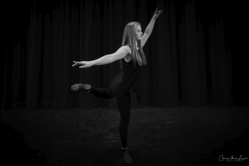 Lamoille_Dance_2020_@CAL_0626© 2.jpg