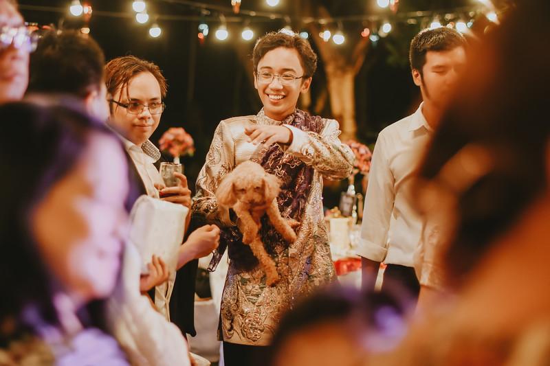 Teddy Sylvia Wedding-1293.jpg