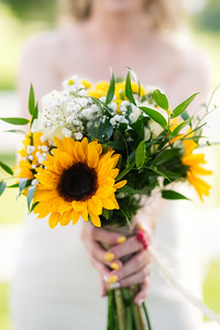 08282021-Autumn-Michael-Wedding