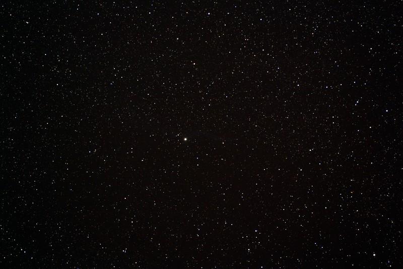 The stars around the Veil Nebula