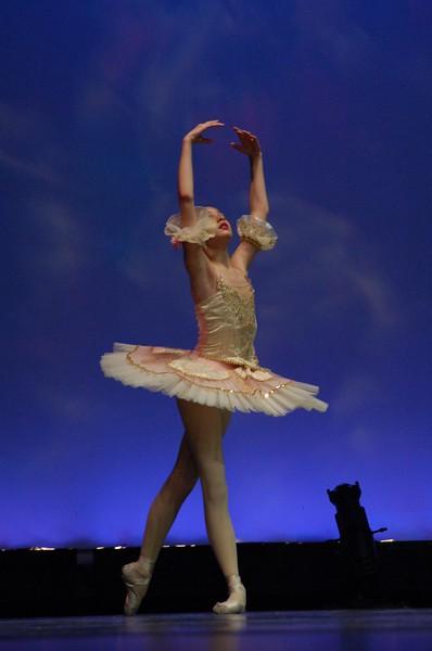 DanceRecitalDSC_0187.JPG