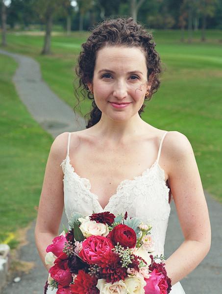 Brenna-Wedding-Day-8.jpg