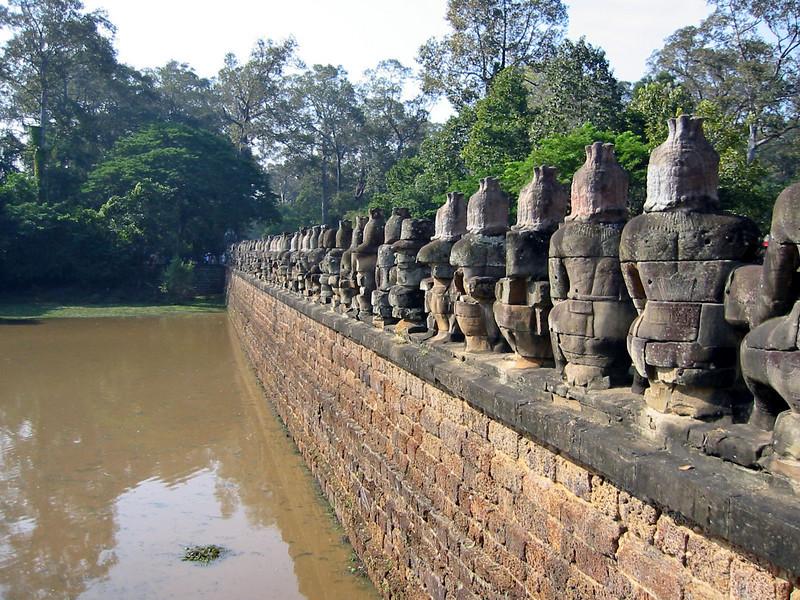 Burma 2003-29.jpg