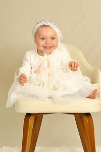 BABY PHOTO SESSION Sunday 5-5-19
