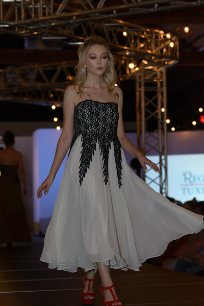 Knoxville Fashion Week Friday-1436.jpg