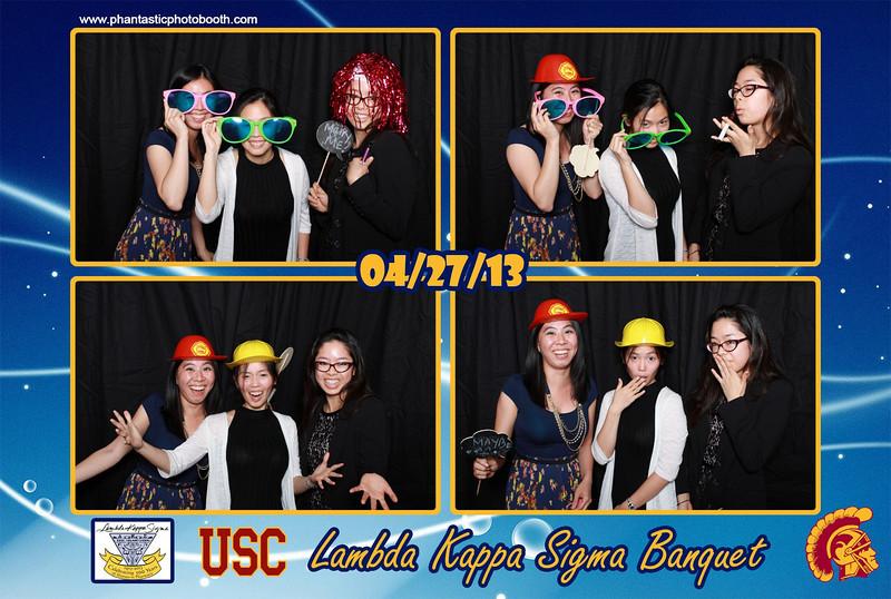 USC Banquet 2013_0014.jpg