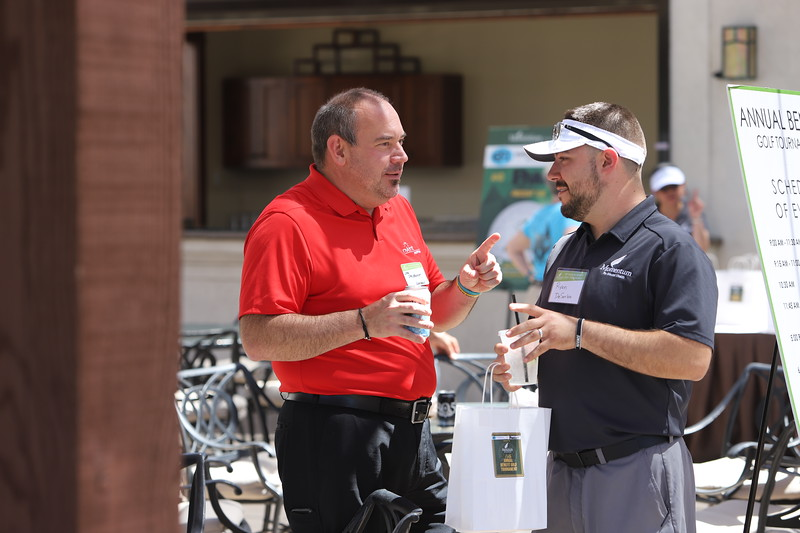 Momentum Golf Benefit-299.jpg