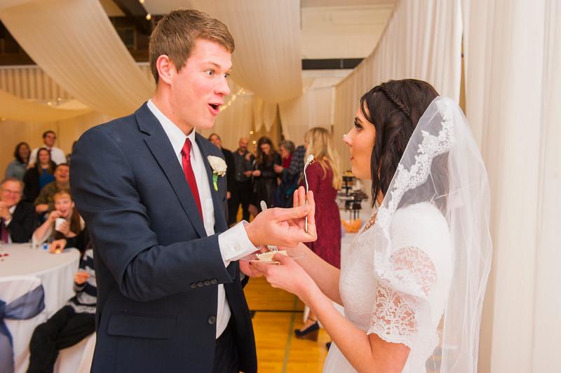 john-lauren-burgoyne-wedding-467.jpg
