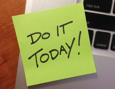 Do it Today.jpg