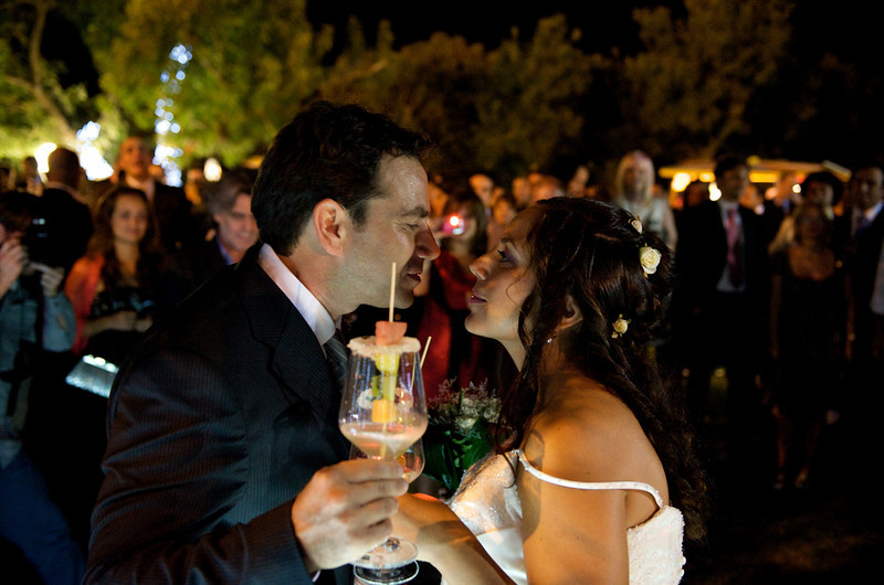 wedding-marianna-2009-0893.jpg