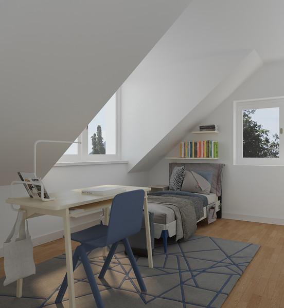 velux-gallery-bedroom-186.jpg