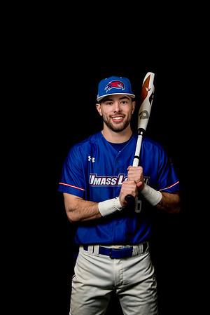 1/18/2018 - UMass Lowell Baseball