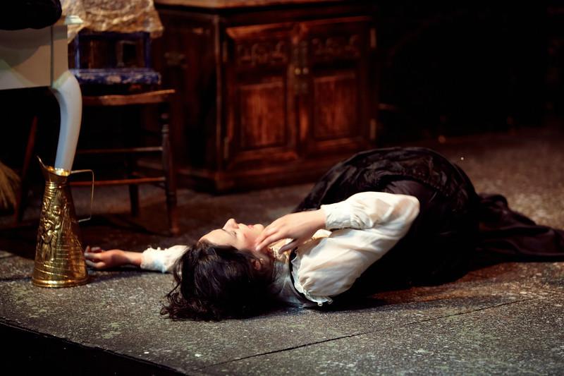 Actors Theatre - Miss Julie 152_300dpi_100q_75pct.jpg