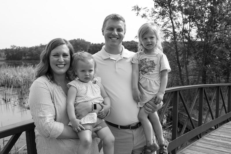 Carstensen Family Reunion 2018-116.jpg