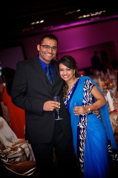 Rahim-Walima-2012-06-02093.jpg
