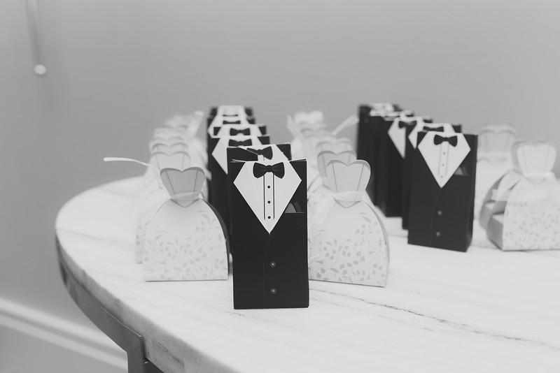 unmutable-wedding-gooding-0553-2.jpg