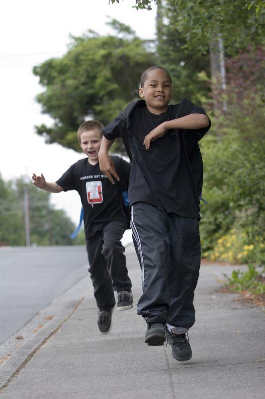 Pathway_Kids101.jpg